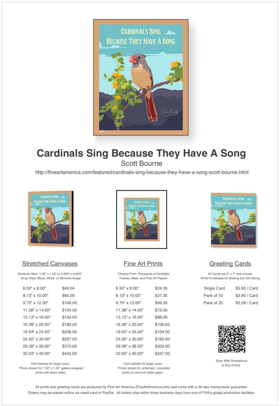 CardinalsSingBecauseTheyHaveASong.jpg